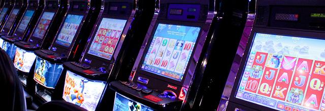 Hot check louisana casino balleys casino lasvegas nv